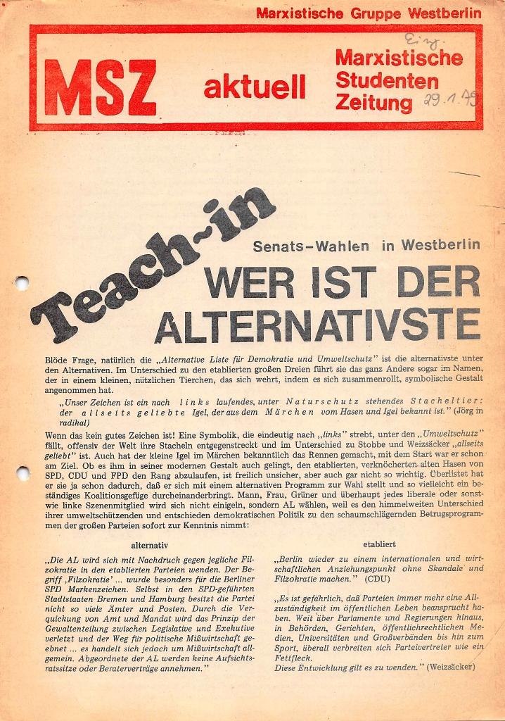 Berlin_MG_MSZ_aktuell_19790129_01