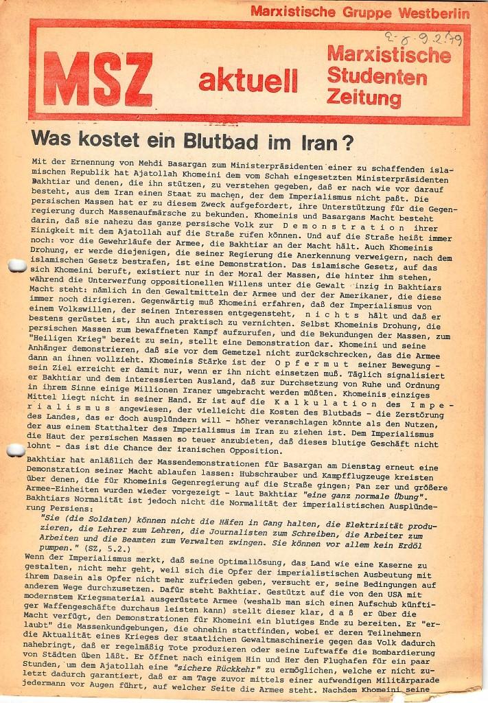 Berlin_MG_MSZ_aktuell_19790200_01