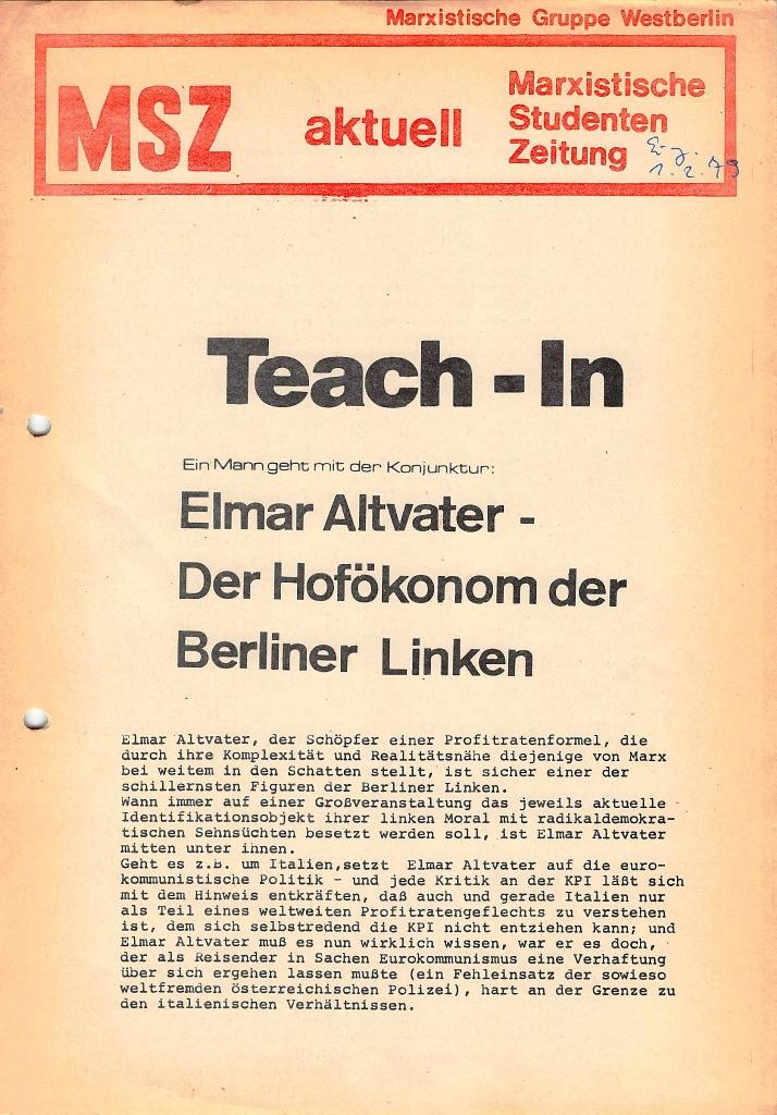 Berlin_MG_MSZ_aktuell_19790201_01