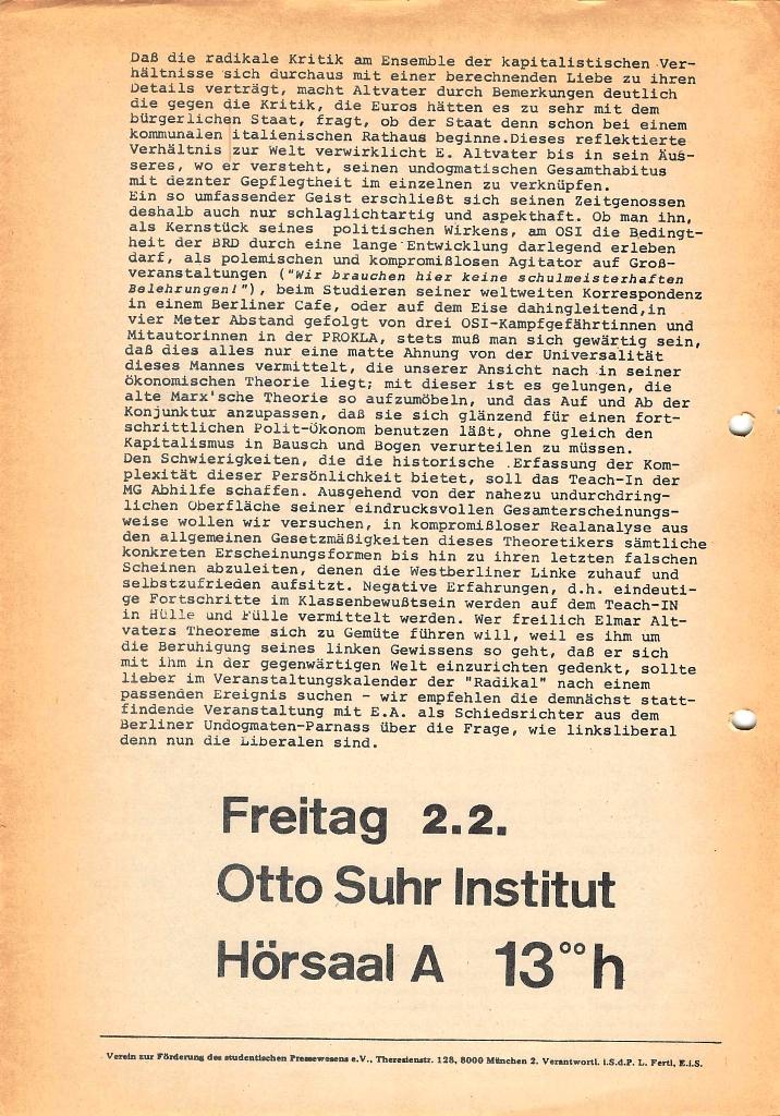 Berlin_MG_MSZ_aktuell_19790201_02