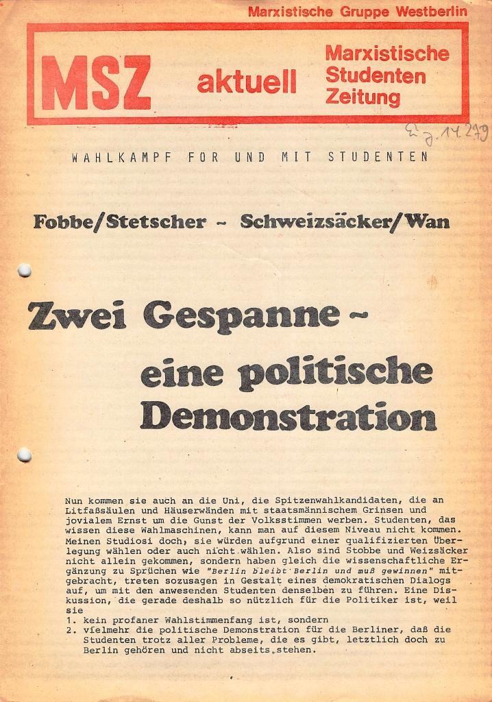 Berlin_MG_MSZ_aktuell_19790210_01