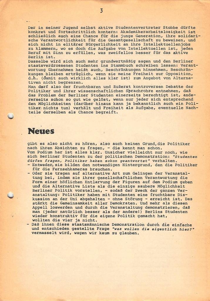 Berlin_MG_MSZ_aktuell_19790210_03