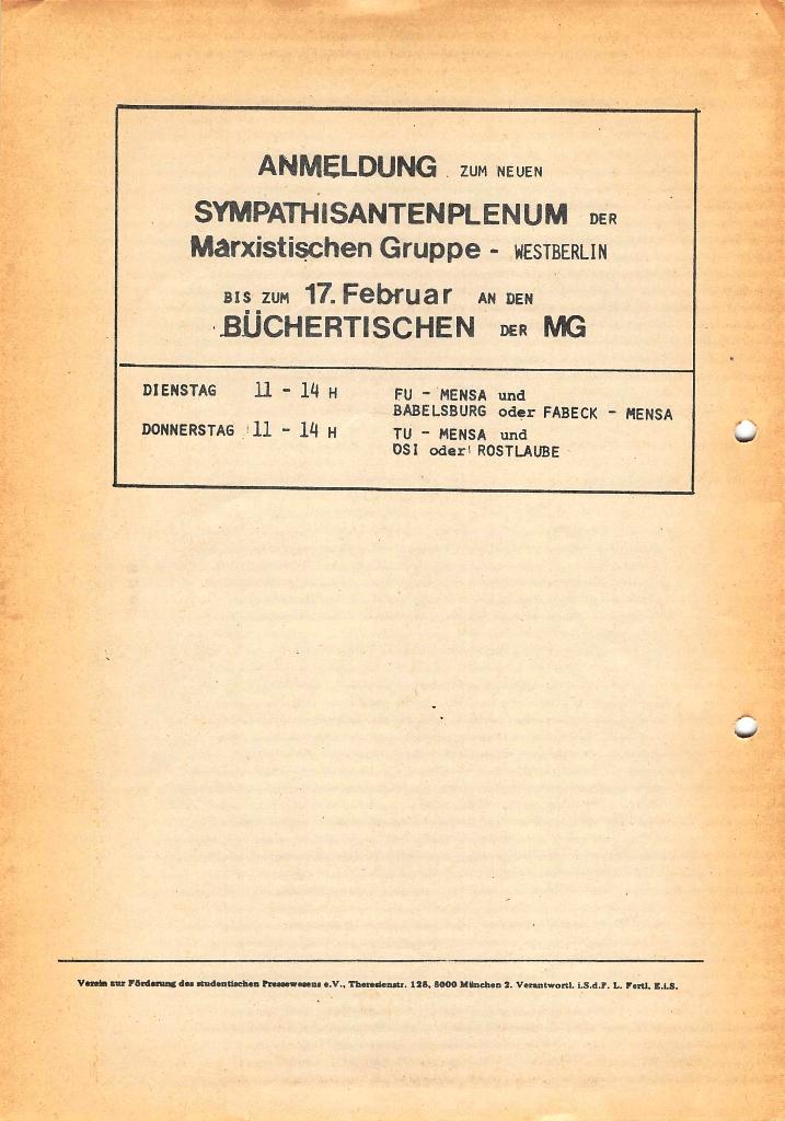Berlin_MG_MSZ_aktuell_19790210_04
