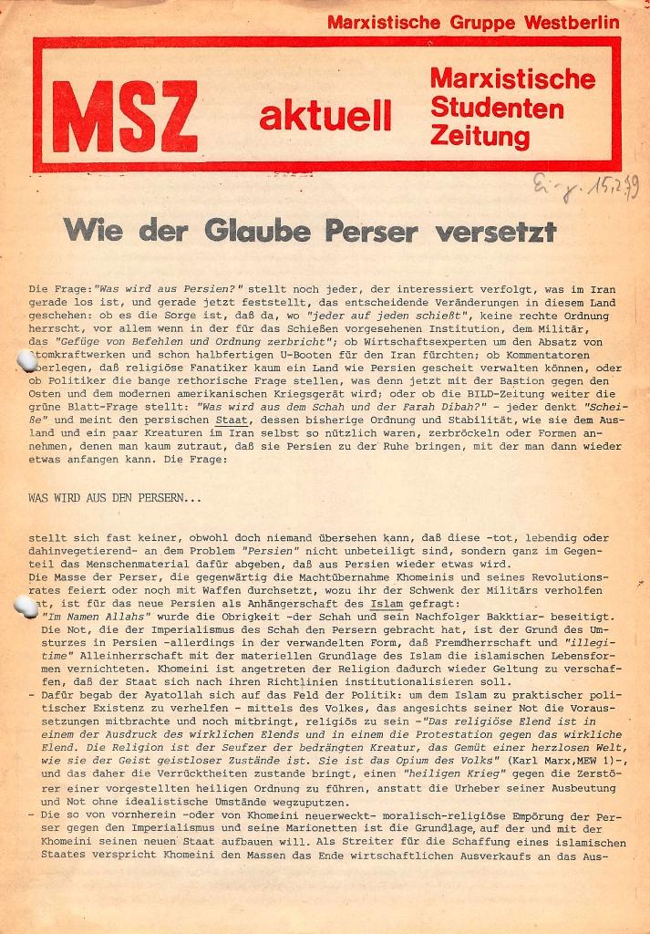 Berlin_MG_MSZ_aktuell_19790215_01