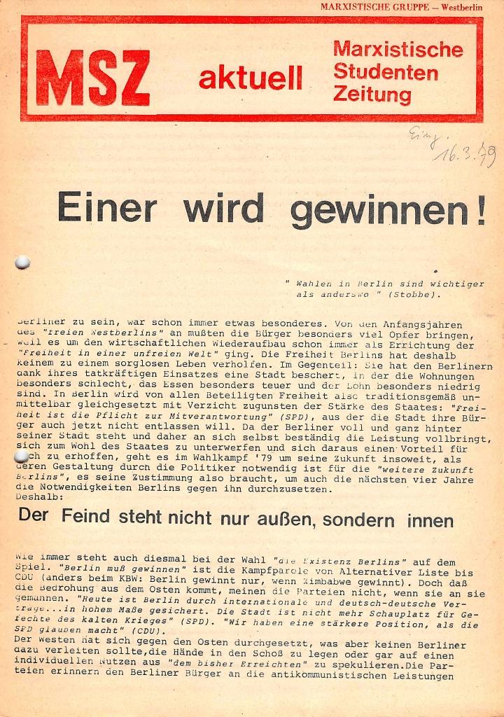 Berlin_MG_MSZ_aktuell_19790300b_01