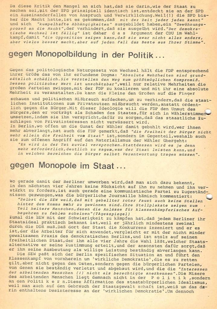 Berlin_MG_MSZ_aktuell_19790300b_04