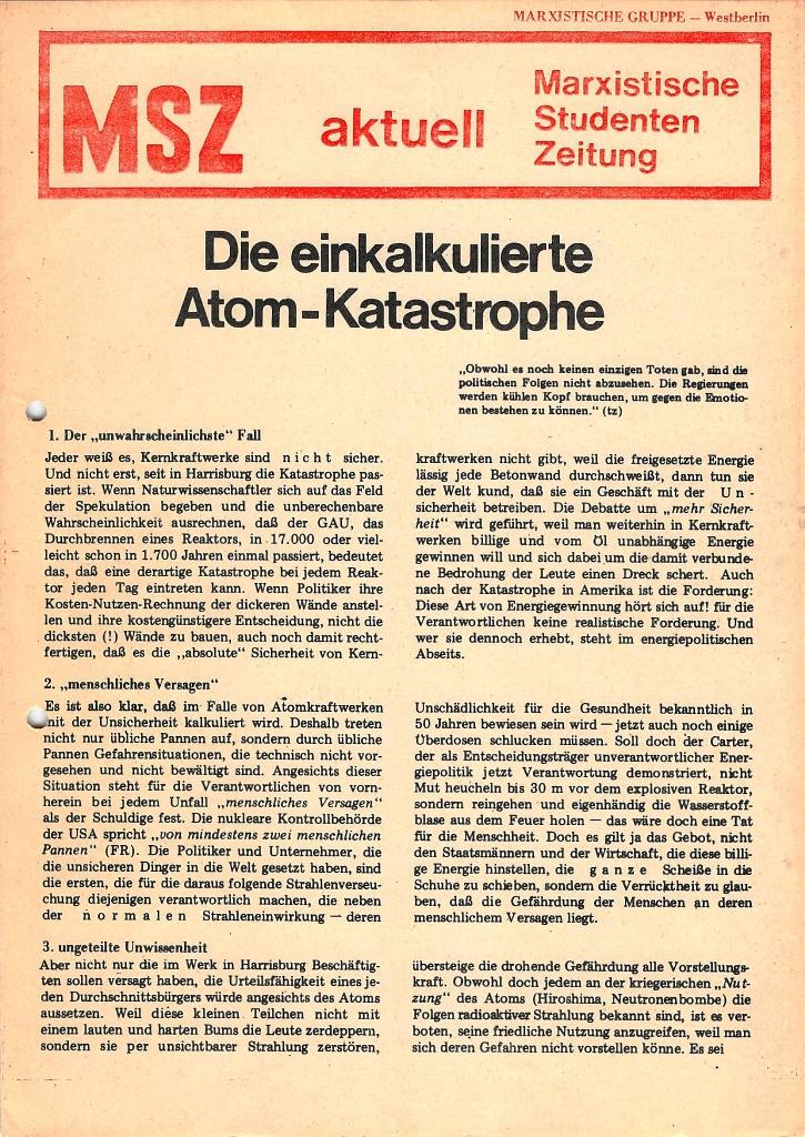 Berlin_MG_MSZ_aktuell_19790400_01