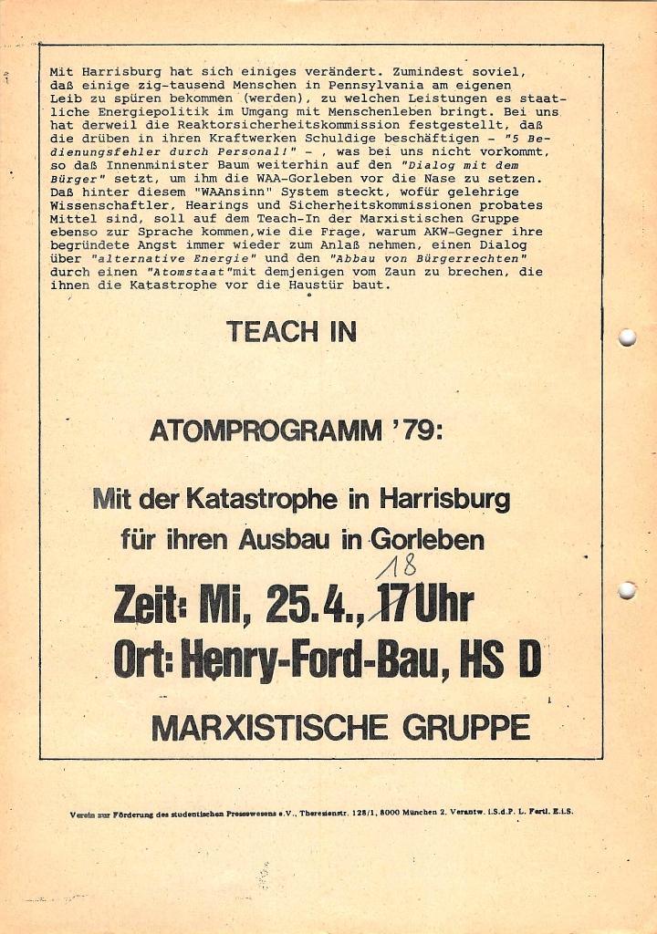 Berlin_MG_MSZ_aktuell_19790400_04