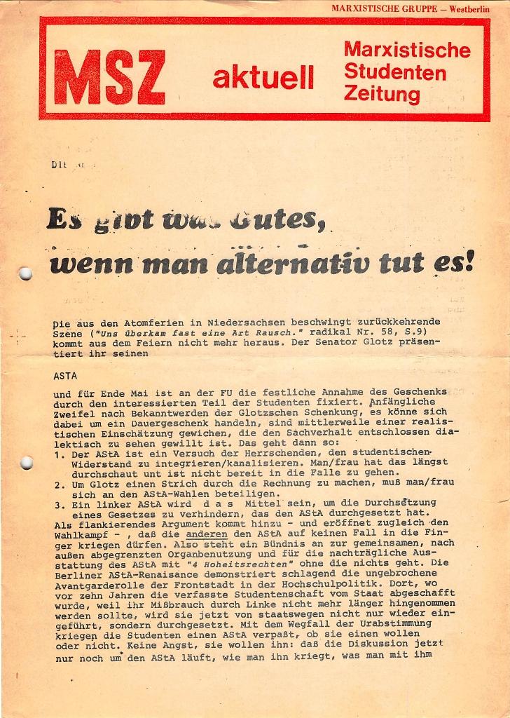 Berlin_MG_MSZ_aktuell_19790500b_01