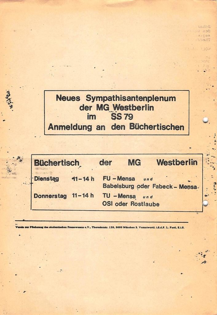 Berlin_MG_MSZ_aktuell_19790500b_06