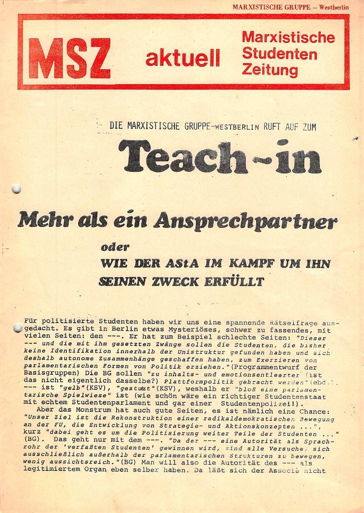 Berlin_MG_MSZ_aktuell_19790515_01