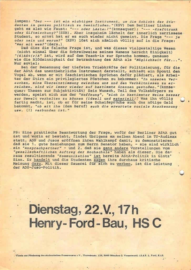 Berlin_MG_MSZ_aktuell_19790515_02
