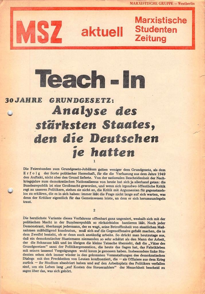 Berlin_MG_MSZ_aktuell_19790529_01