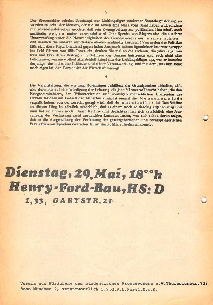 Berlin_MG_MSZ_aktuell_19790529_02