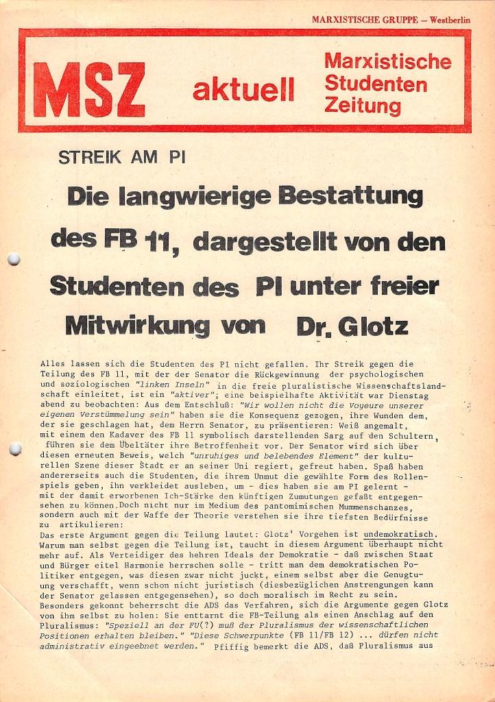 Berlin_MG_MSZ_aktuell_19790600a_01