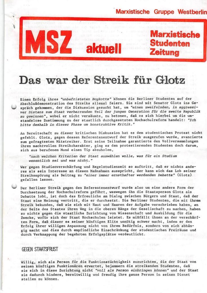 Berlin_MG_MSZ_aktuell_19790600a_05