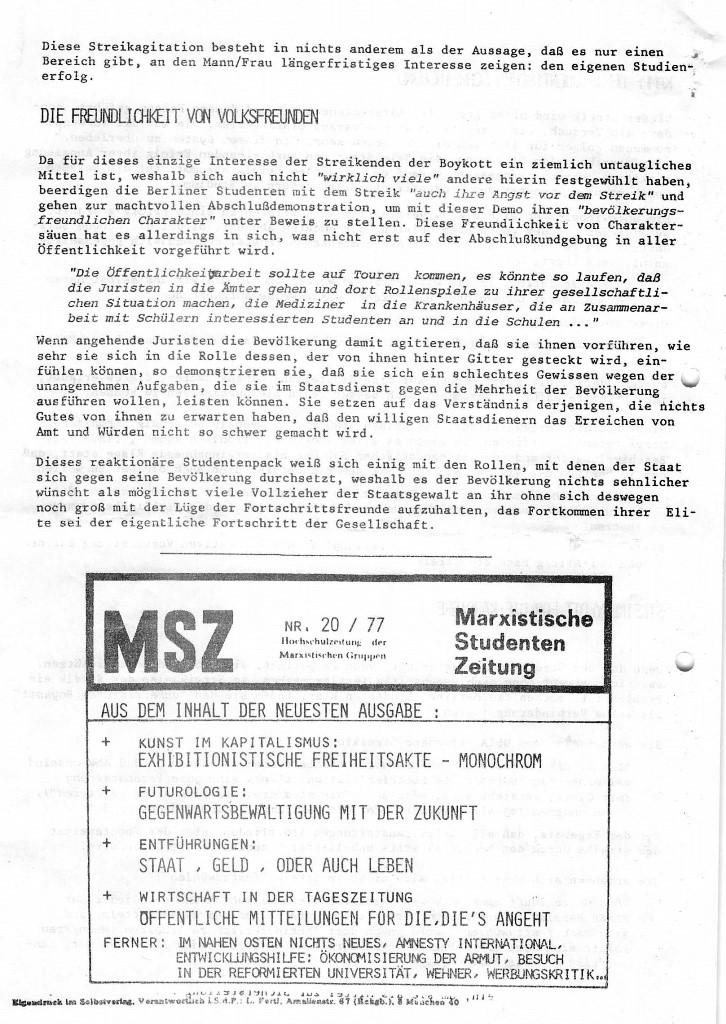 Berlin_MG_MSZ_aktuell_19790600a_08