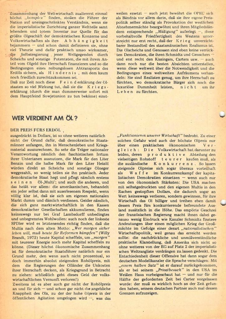 Berlin_MG_MSZ_aktuell_19790620_02