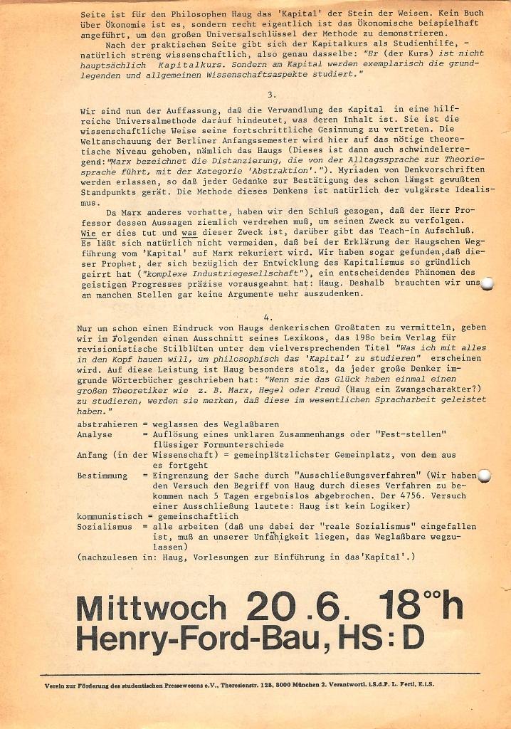 Berlin_MG_MSZ_aktuell_19790620_06