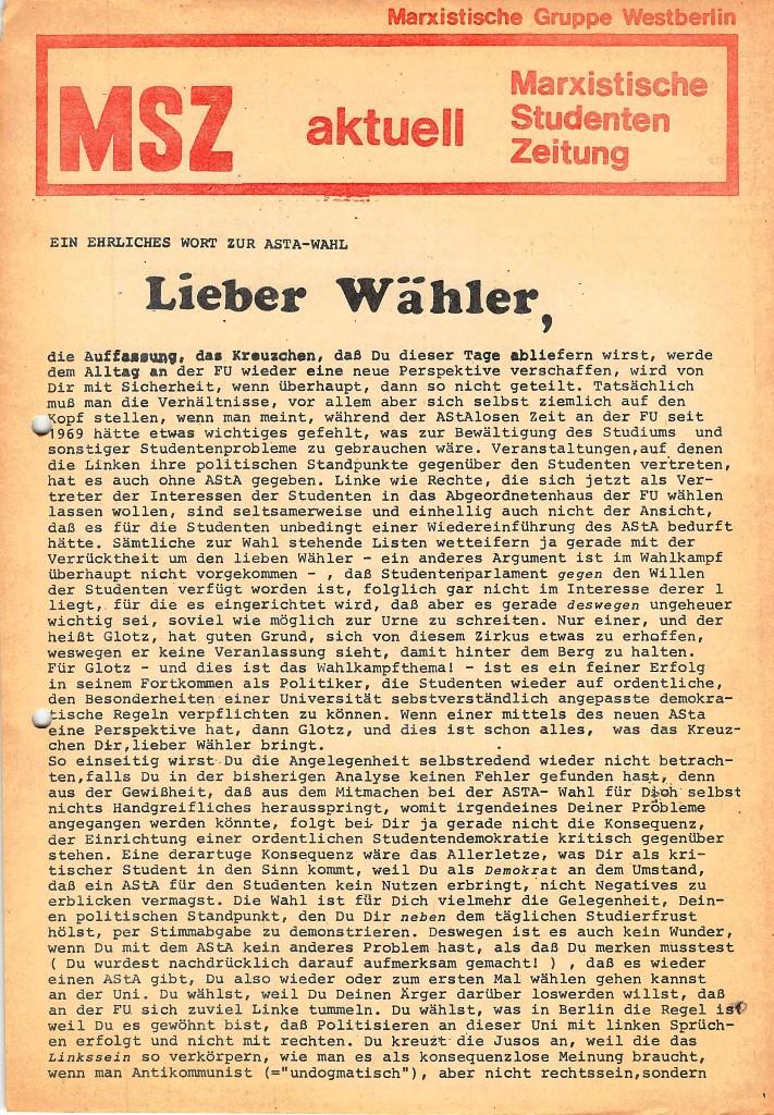 Berlin_MG_MSZ_aktuell_19790700_01