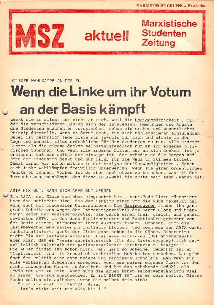 Berlin_MG_MSZ_aktuell_19790700_03