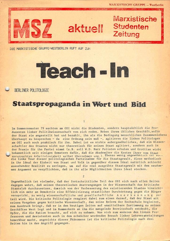Berlin_MG_MSZ_aktuell_19790712_01