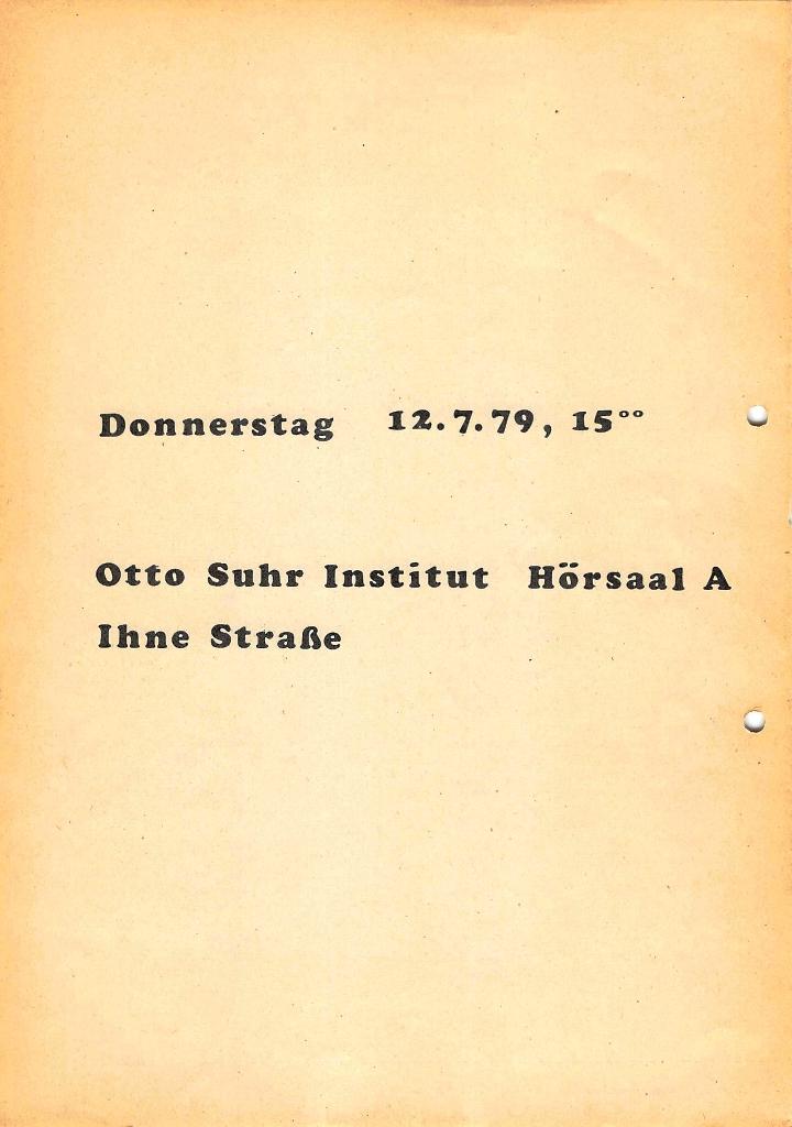 Berlin_MG_MSZ_aktuell_19790712_04