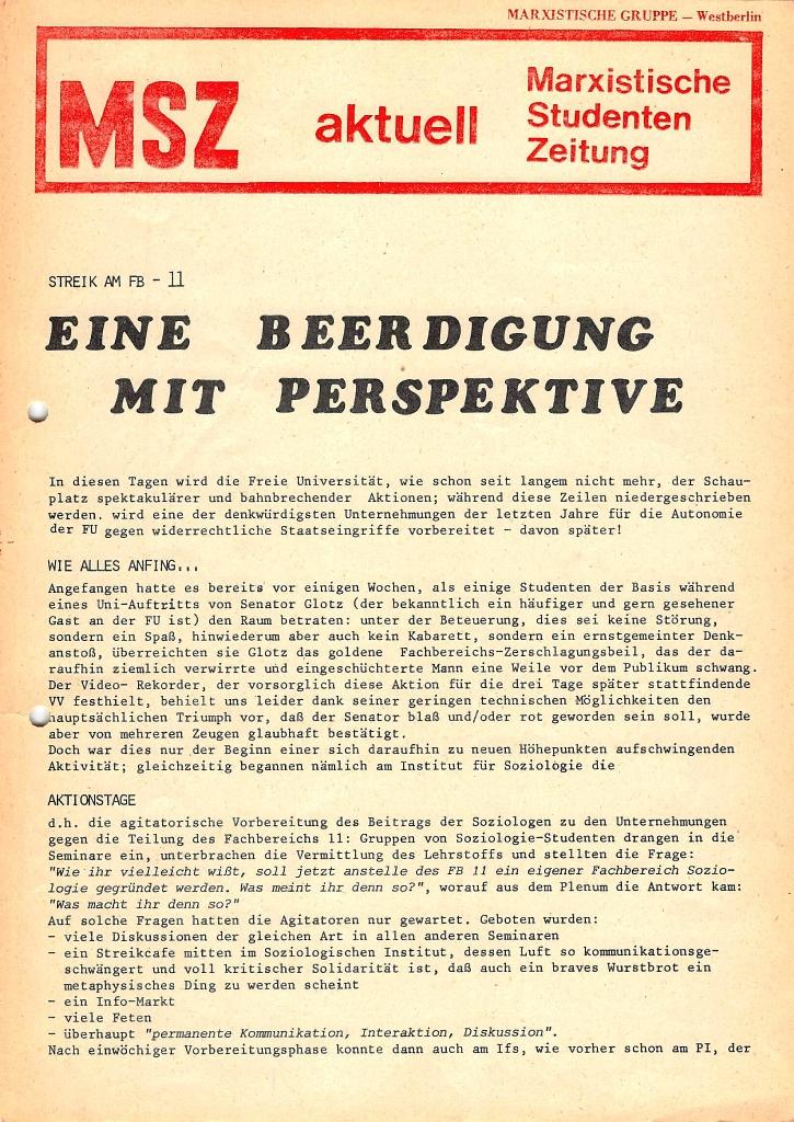 Berlin_MG_MSZ_aktuell_19790800_01