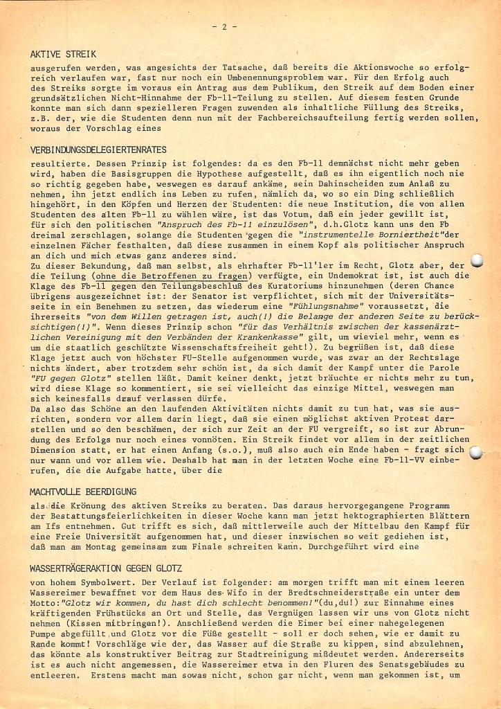 Berlin_MG_MSZ_aktuell_19790800_02