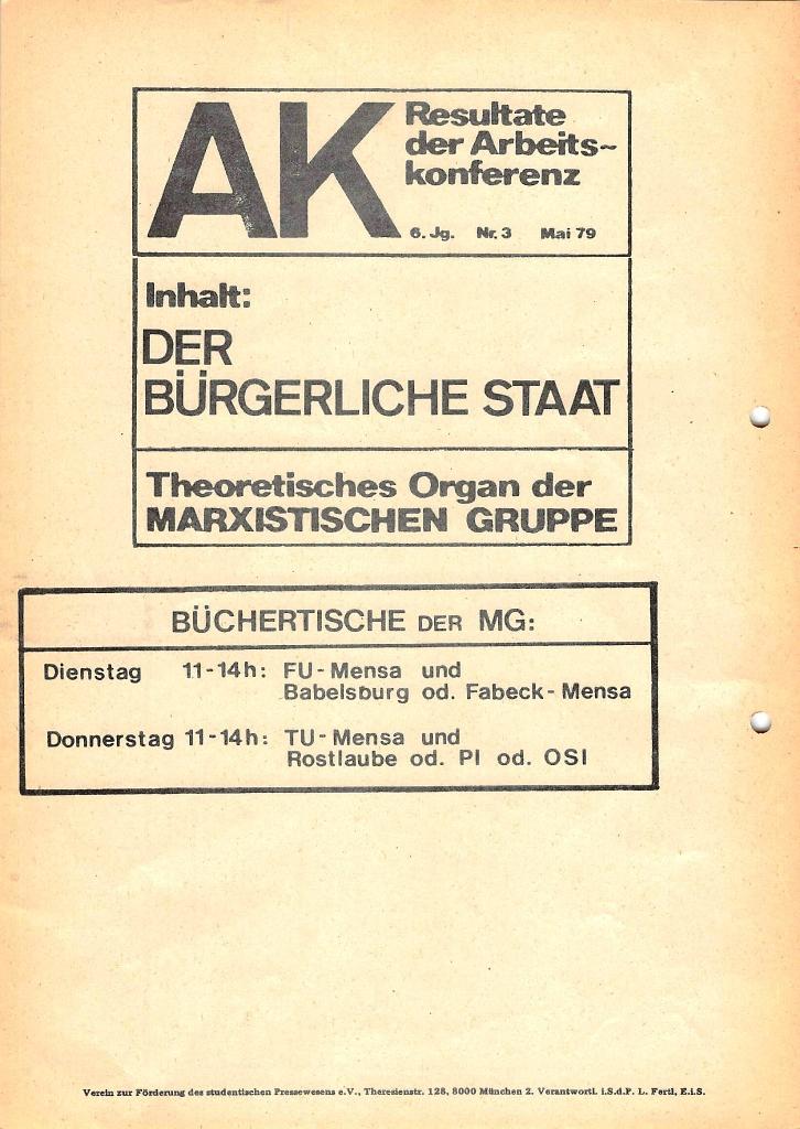 Berlin_MG_MSZ_aktuell_19790800_04