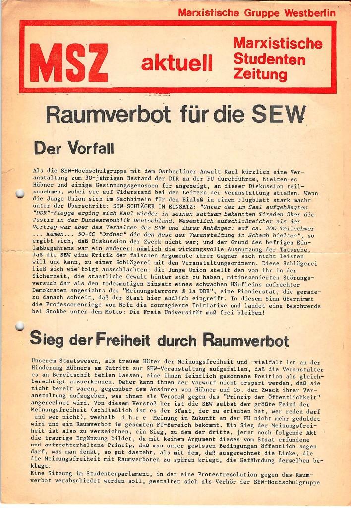 Berlin_MG_MSZ_aktuell_19791000_01
