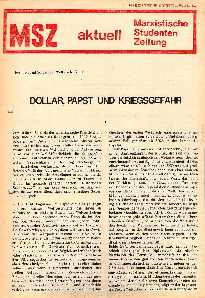 Berlin_MG_MSZ_aktuell_19791000a_01