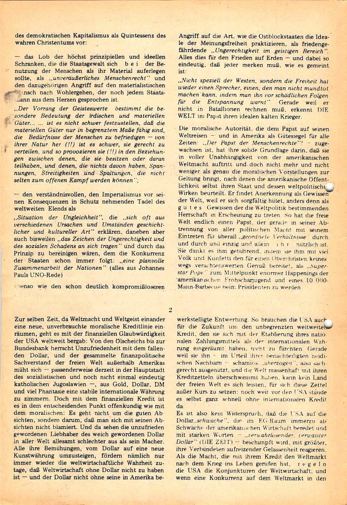 Berlin_MG_MSZ_aktuell_19791000a_03