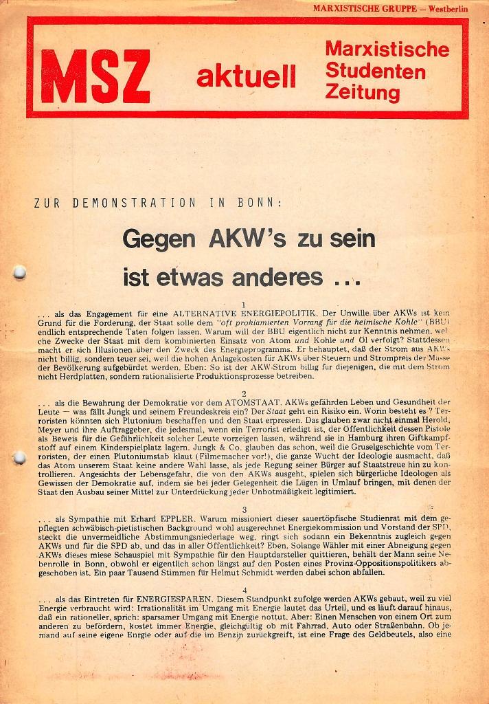 Berlin_MG_MSZ_aktuell_19791014_01
