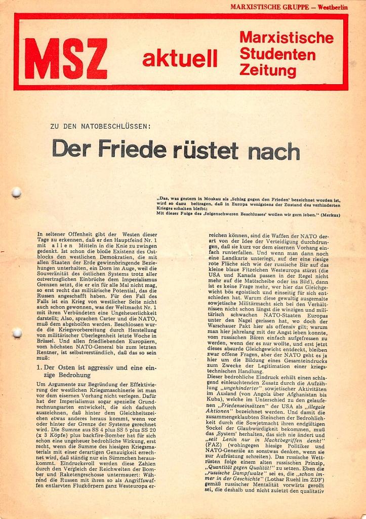 Berlin_MG_MSZ_aktuell_19791100_01