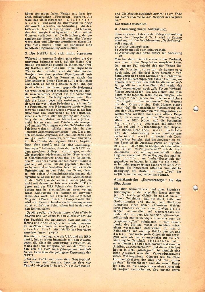 Berlin_MG_MSZ_aktuell_19791100_02