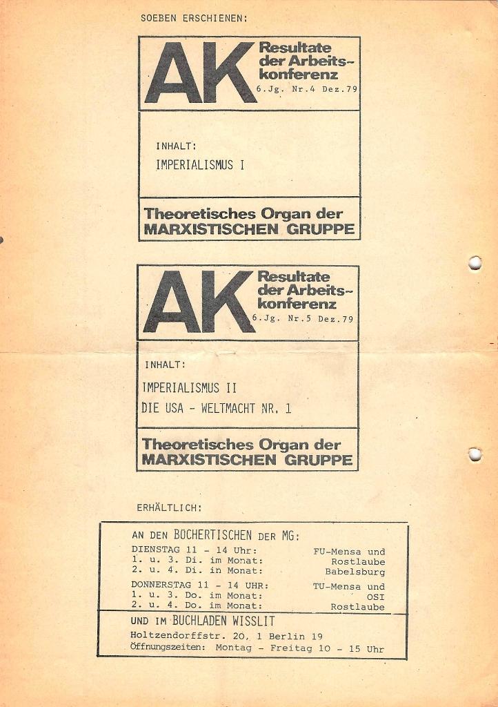 Berlin_MG_MSZ_aktuell_19791100_04