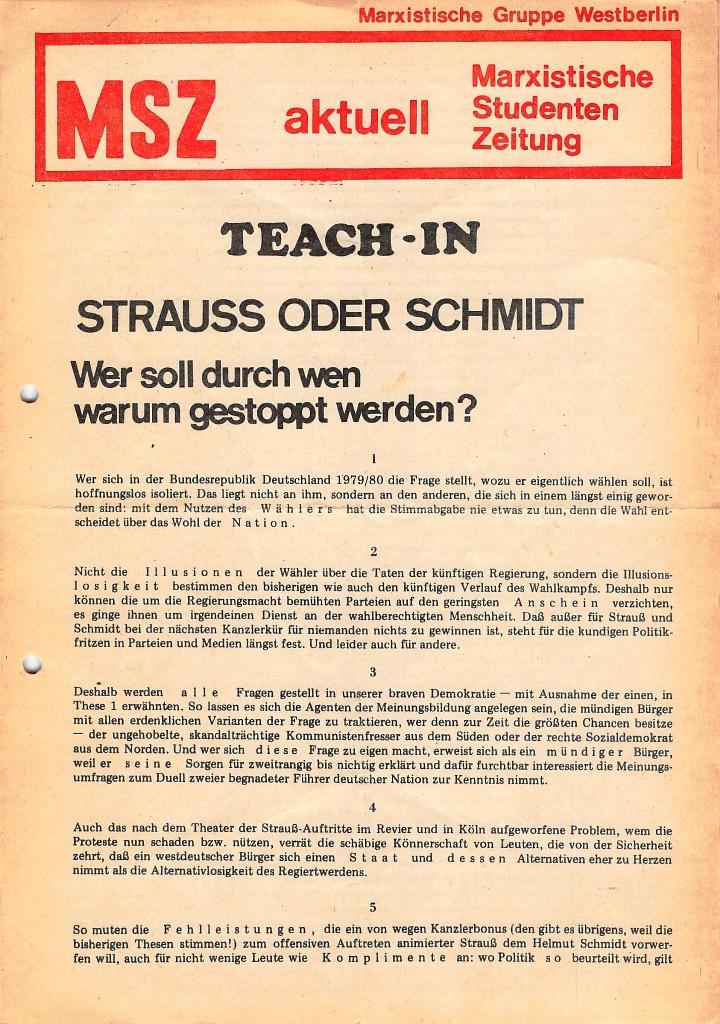 Berlin_MG_MSZ_aktuell_19791122_01