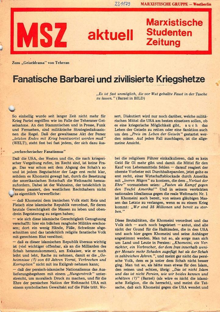 Berlin_MG_MSZ_aktuell_19791123_01