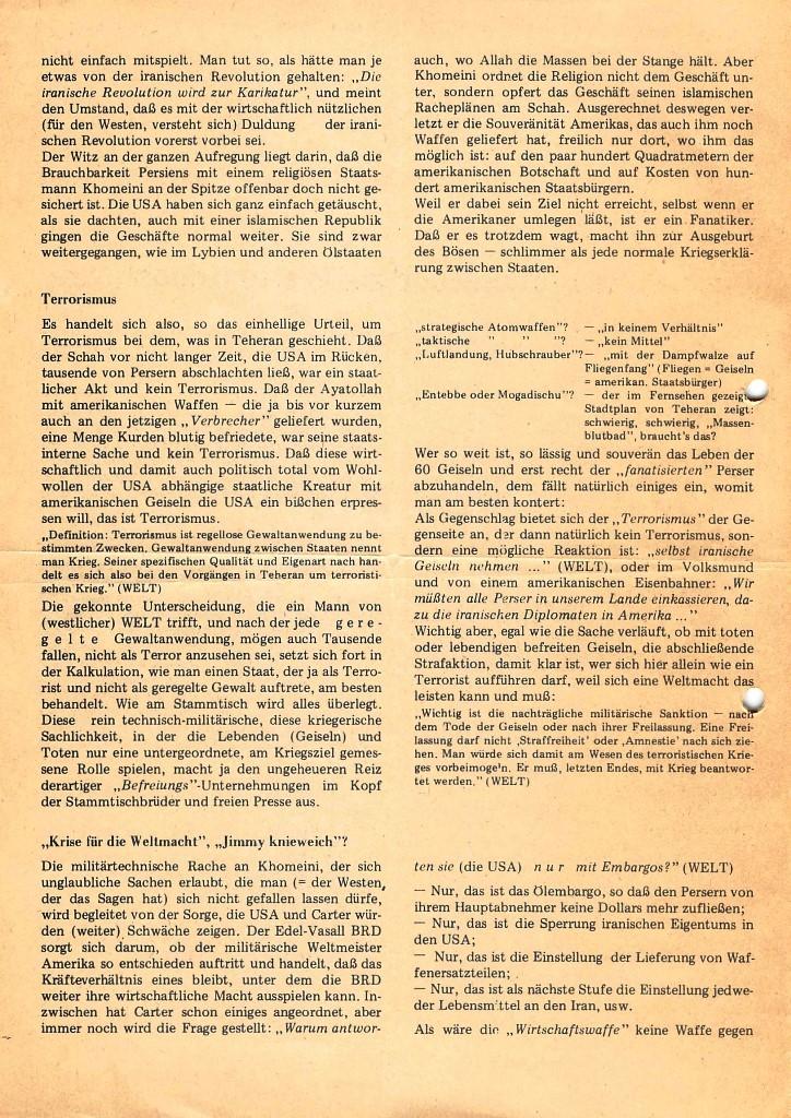 Berlin_MG_MSZ_aktuell_19791123_02