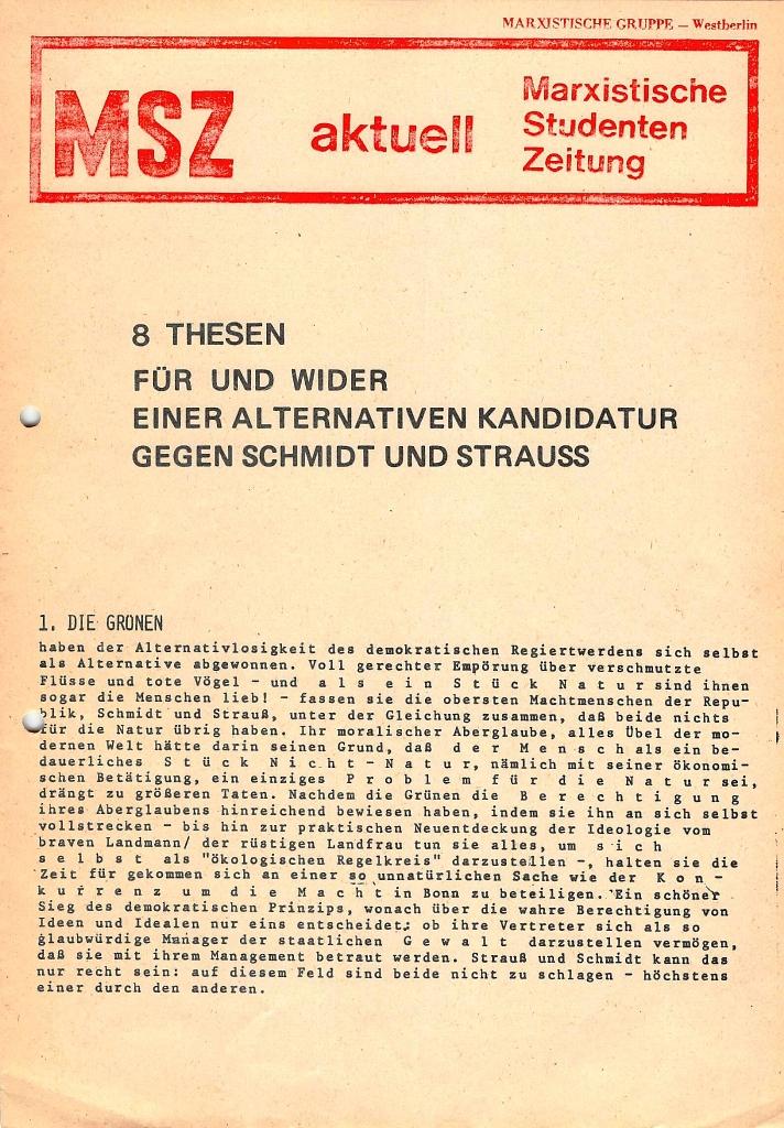 Berlin_MG_MSZ_aktuell_19791128_01