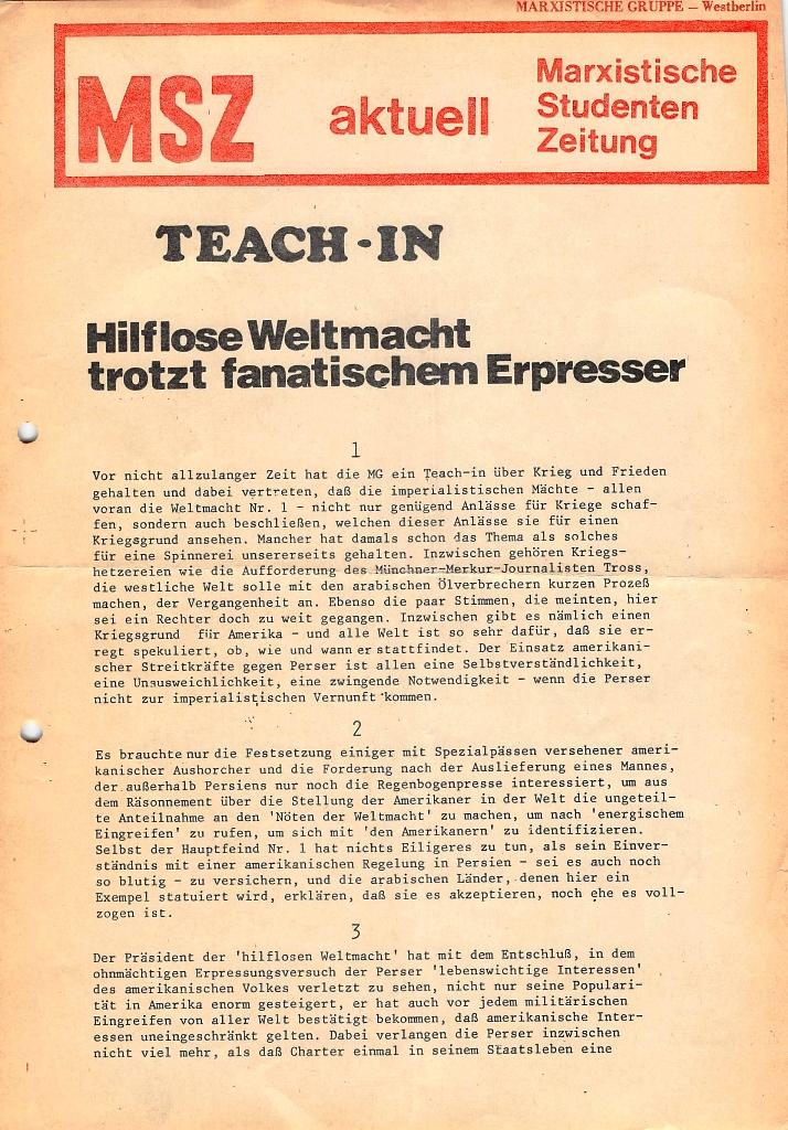 Berlin_MG_MSZ_aktuell_19791210_01