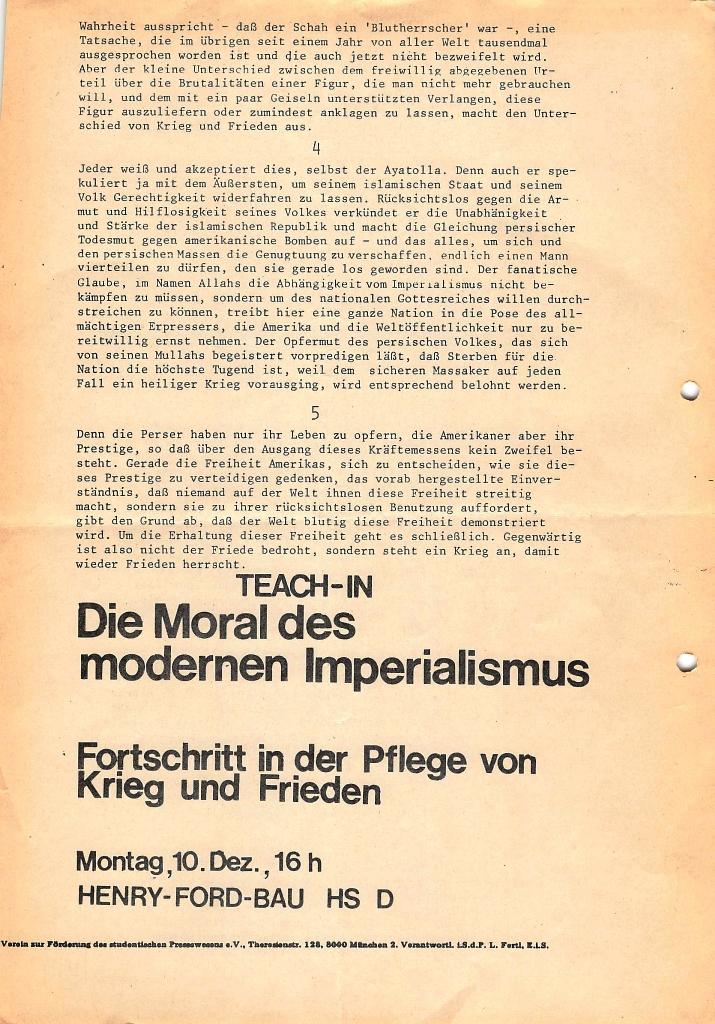 Berlin_MG_MSZ_aktuell_19791210_02