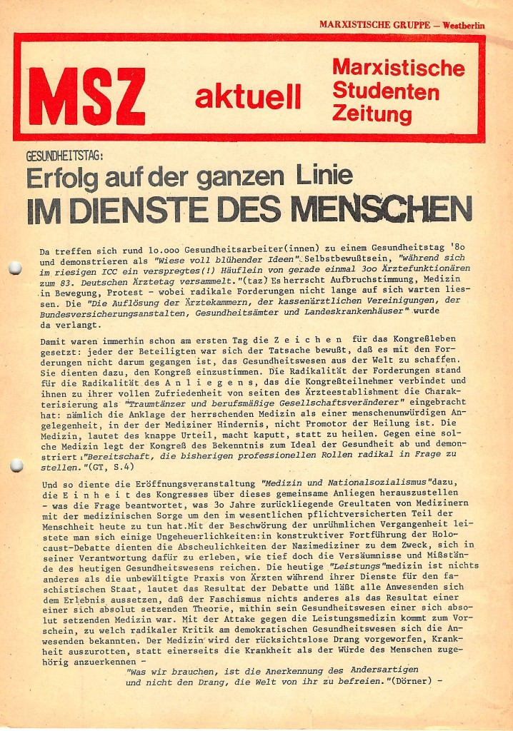 Berlin_MG_MSZ_aktuell_19800000_01