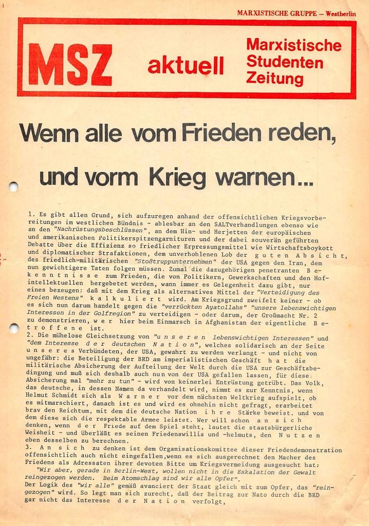 Berlin_MG_MSZ_aktuell_19800000a_01