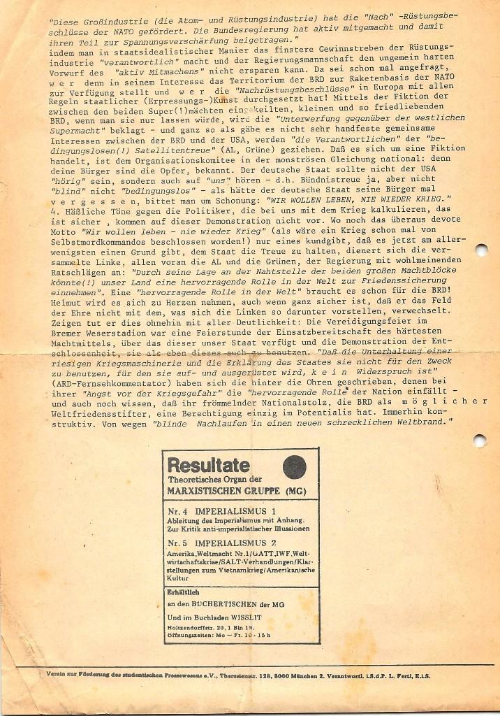 Berlin_MG_MSZ_aktuell_19800000a_02
