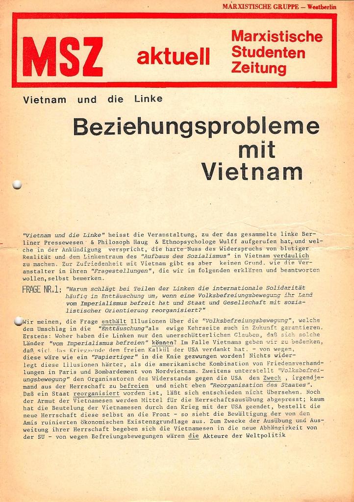 Berlin_MG_MSZ_aktuell_19800100_01