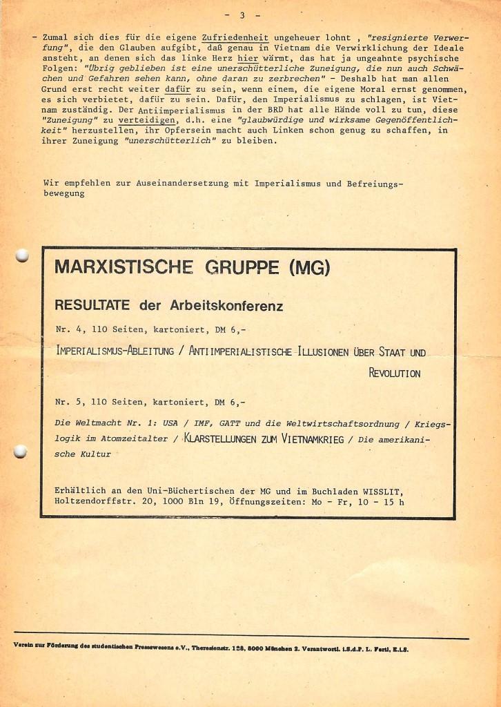 Berlin_MG_MSZ_aktuell_19800100_03