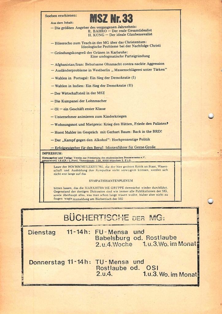 Berlin_MG_MSZ_aktuell_19800100_04