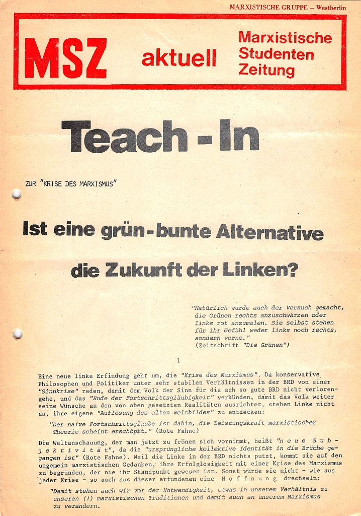 Berlin_MG_MSZ_aktuell_19800115_01